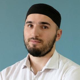 عمر بوتاييف