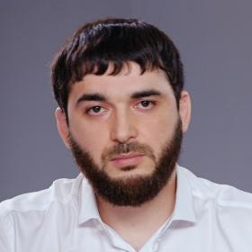 عبد المؤمن غاجييف