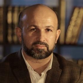 إبراهيم ماهتيبيكوف