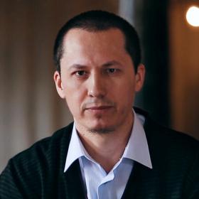 إلدار حاميدوف